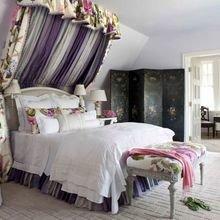 Фотография: Спальня в стиле Кантри, Детская, Декор интерьера, Квартира, Дом – фото на InMyRoom.ru