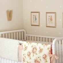Фотография: Детская в стиле Кантри, Современный, Декор интерьера, DIY – фото на InMyRoom.ru