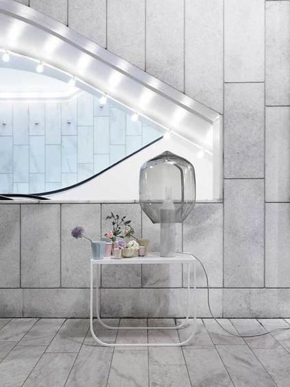 Фотография: Декор в стиле Лофт, Индустрия, Люди, IKEA – фото на InMyRoom.ru