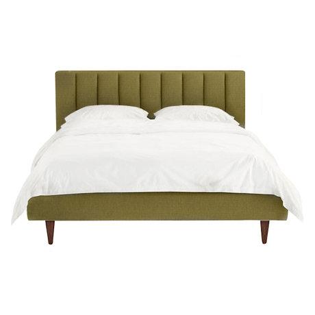 Кровати Inmyroom