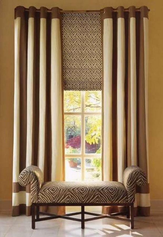 Фотография:  в стиле , Спальня, Декор интерьера, Квартира, Дом, Декор – фото на InMyRoom.ru