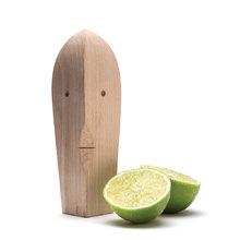 Пресс для лимона Monkey Business juice bruce