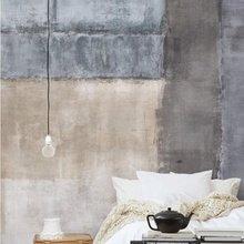 Фотография: Спальня в стиле Кантри, Лофт, Декор интерьера, Мебель и свет, Декор дома – фото на InMyRoom.ru