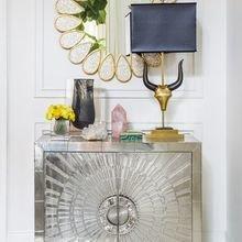 Фотография: Мебель и свет в стиле Скандинавский, Декор интерьера, МЭД, Декор дома – фото на InMyRoom.ru