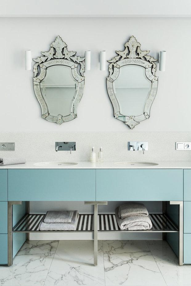 Дизайн: Ника Воротынцева