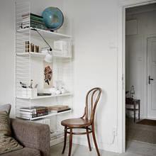 Фото из портфолио Älvsborgsplan 5 L – фотографии дизайна интерьеров на INMYROOM