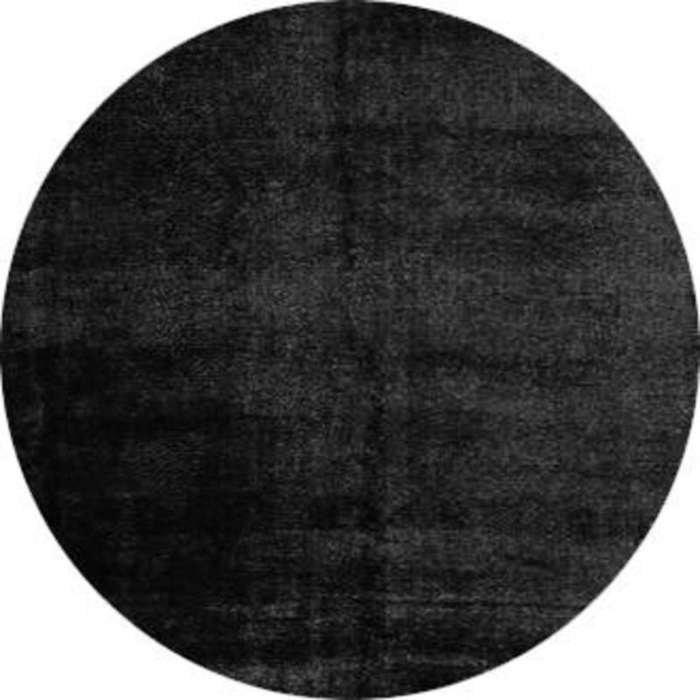 Ковер круглый NIRSA