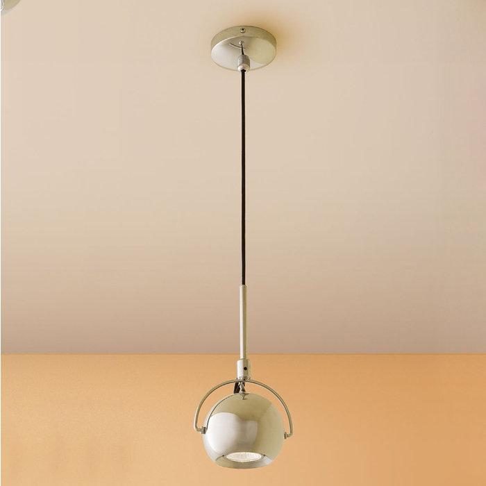 Подвесной светильник CITILUX Сфера