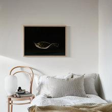 Фото из портфолио BLEKINGEGATAN 42 – фотографии дизайна интерьеров на InMyRoom.ru