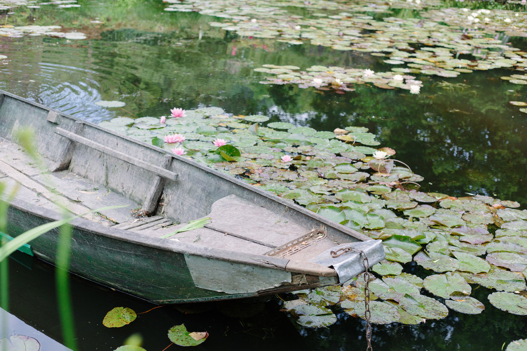 Фотография:  в стиле , Ландшафт, Гид – фото на InMyRoom.ru