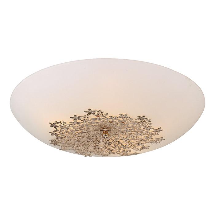 """Потолочный светильник Arte Lamp """"Provence"""""""