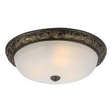 Потолочный светильник Arte Lamp Torta