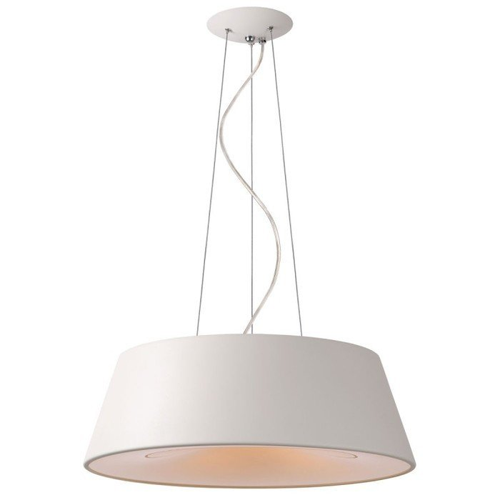 Подвесной светильник Lucide Aiko