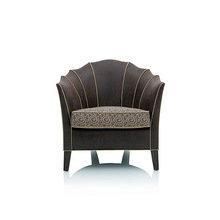 Кресло GOTHAM