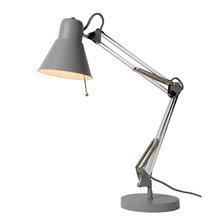 Настольная лампа Lucide Terra