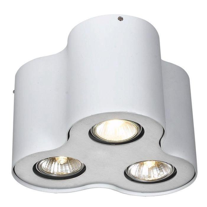 Потолочный светильник Arte Lamp Falcon