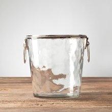 Ведро для льда