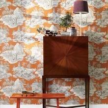 Фотография: Мебель и свет в стиле Кантри, Декор интерьера, Шкаф – фото на InMyRoom.ru