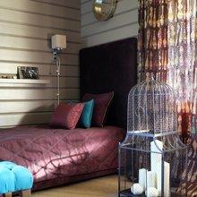 Фото из портфолио Дом в Новоглаголево – фотографии дизайна интерьеров на INMYROOM