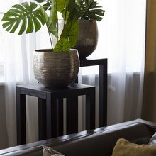 Фотография: Декор в стиле Современный, Квартира, Дома и квартиры, Москва – фото на InMyRoom.ru