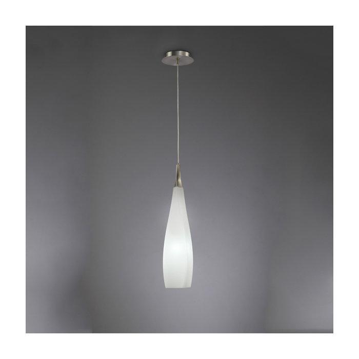 Подвесной светильник Mantra Neo