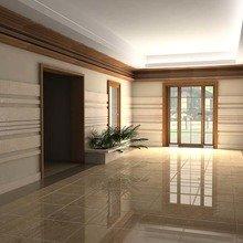 Фото из портфолио 3d визуализации. – фотографии дизайна интерьеров на INMYROOM