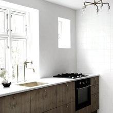 Фото из портфолио  Авторская мебель ручной работы – фотографии дизайна интерьеров на INMYROOM
