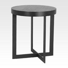 Кофейный столик Kiko