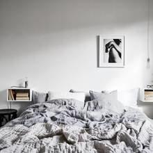 Фото из портфолио Ahrenbergsgatan 4 F – фотографии дизайна интерьеров на INMYROOM