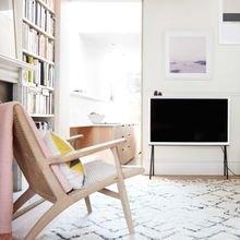 Фотография: Спальня в стиле Скандинавский, Советы, Никита Морозов, KM Studio – фото на InMyRoom.ru
