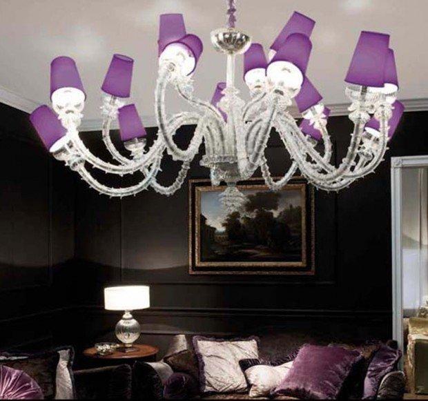 Фотография: Спальня в стиле Лофт, Минимализм, Декор интерьера, Мебель и свет – фото на InMyRoom.ru