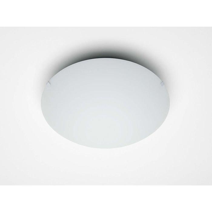 Потолочный светильник Brilliant Rhodos