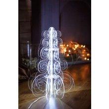 LED елка ABIES S