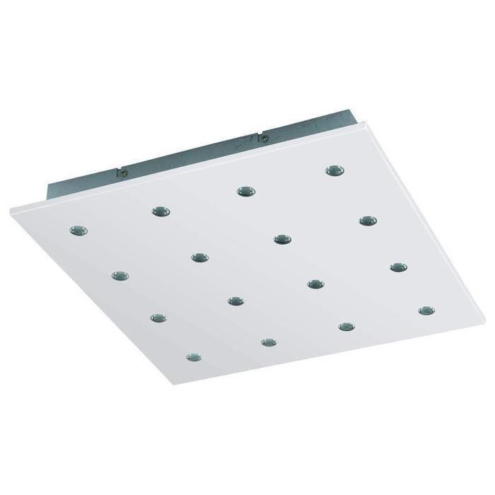 Потолочный светильник Eglo Vezeno