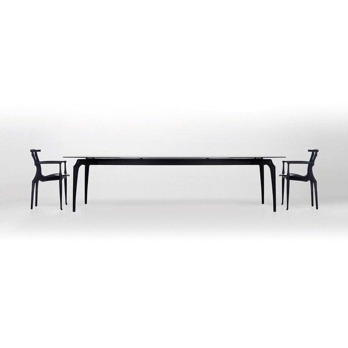 стол Gaulino