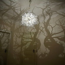Фотография: Мебель и свет в стиле Современный, Декор интерьера, Светильник, Маркет – фото на InMyRoom.ru