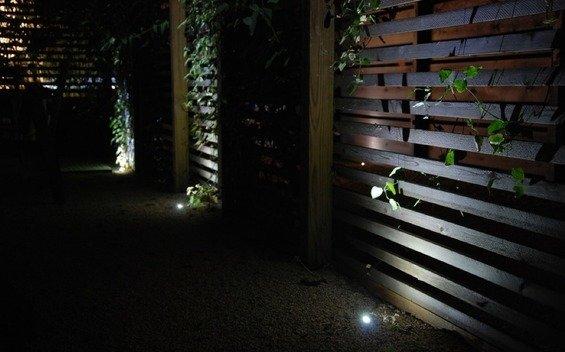 Фотография: Прихожая в стиле Прованс и Кантри, Декор интерьера, Освещение, Мебель и свет, Светильники – фото на InMyRoom.ru