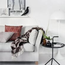 Фото из портфолио . white style – фотографии дизайна интерьеров на InMyRoom.ru