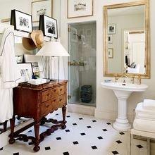 Фотография: Ванная в стиле Кантри, Декор интерьера, Карта покупок, Аксессуары, Bober & Decor, DG Home, Декор, Инлавка, Pichshop, Elpastel, LikeMyHome – фото на InMyRoom.ru