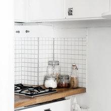 Фото из портфолио HELENEBORGSGATAN 20 – фотографии дизайна интерьеров на INMYROOM