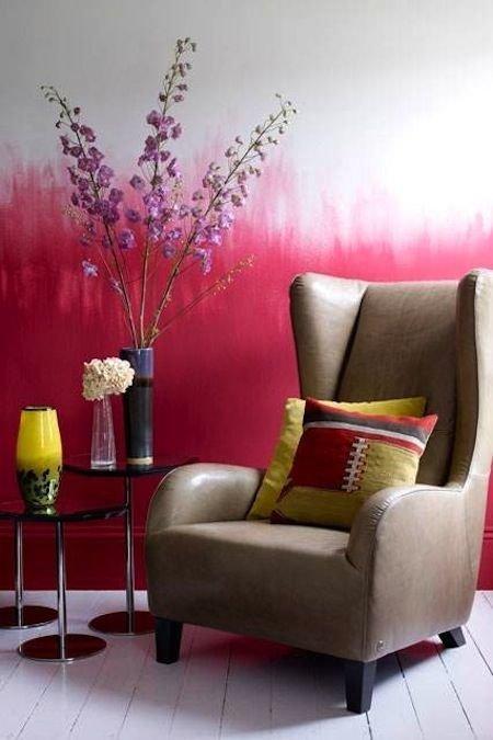 Фотография: Мебель и свет в стиле Современный, Декор, Советы, Ремонт на практике – фото на InMyRoom.ru
