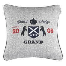 Подушка Grand Design 2005 (Grey)