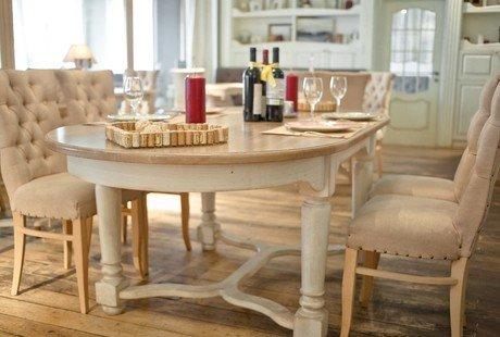 Кому изготовить мебель на заказ?