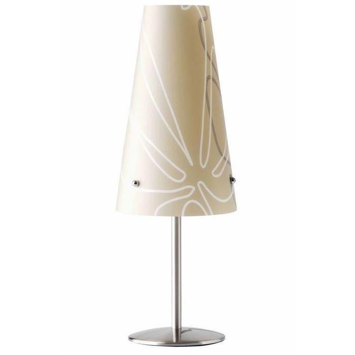 """Настольная лампа Brilliant """"Isi"""""""