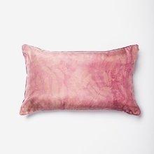 "Подушка ""Барлетта"" розовая"