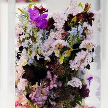 Фотография: Флористика в стиле , Скандинавский, Стиль жизни – фото на InMyRoom.ru