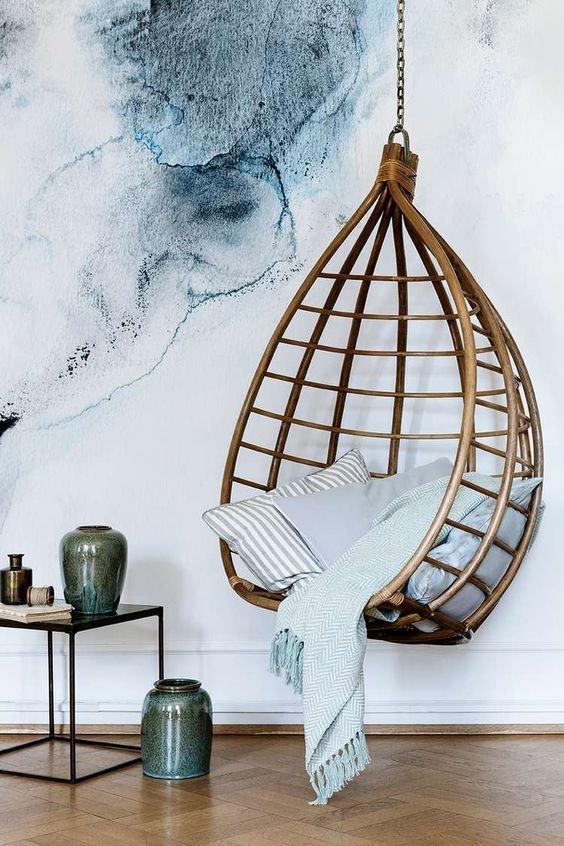 Фотография: Мебель и свет в стиле Современный, Гид, интерьерный гороскоп, Листрата Элс – фото на InMyRoom.ru