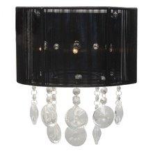 Настенный светильник MW-Light Каскад