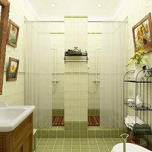 Фото из портфолио Частный жилой дом с бассейном. Прованс. – фотографии дизайна интерьеров на INMYROOM
