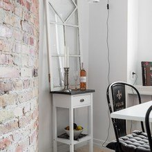 Фото из портфолио  Rosengatan 7, Göteborg – фотографии дизайна интерьеров на InMyRoom.ru
